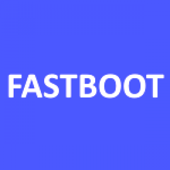 Fastboot na Xiaomi: co to je?