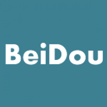 BeiDou: co je to ve smartphonu?