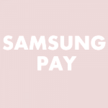 Samsung Pay v Rusku: co to je?