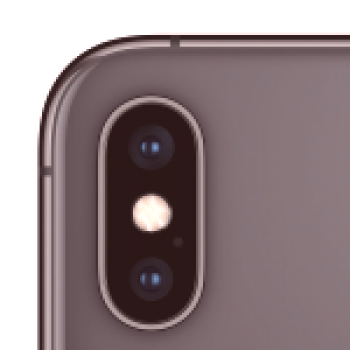 iPhone XS Max (iPhone XS Max): specifikace