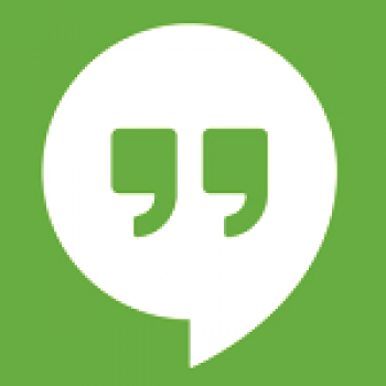 Hangouts: co je tento program?