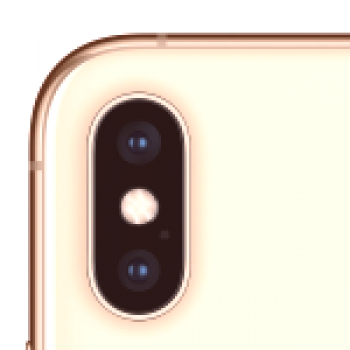 iPhone XS (iPhone XS): specifikace