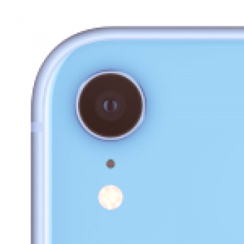 iPhone Xr (iPhone Xr): specifikace