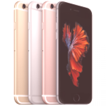 iPhone 6s Plus: specifikace