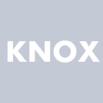 Samsung KNOX: co to je?
